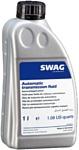 SWAG 30 93 9070 1л