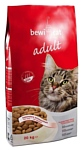 Bewi Cat Adult dry (20 кг)