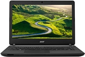 Acer Aspire ES1-432-C2FS (NX.GFSER.001)