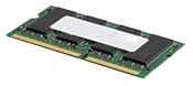 Samsung DDR3 1600 SO-DIMM 4Gb (M471B5273DH0-CK0)