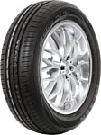 Nexen/Roadstone N'Blue HD Plus 195/55 R16 87V