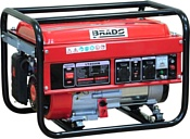 Brado LT 4500B