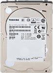 Toshiba AL13SXB60EN