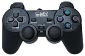 CBR CBG 910
