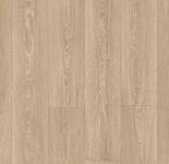 Quick-Step Majestic Дуб долинный светло-коричневый (MJ3555)