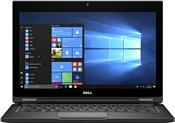 Dell Latitude 12 5289 (5289-0925)