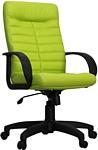 OfficeMarket Орион мини (зеленый)