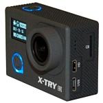 X-TRY XTC243
