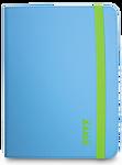 Port Designs Noumea Universal 9.0/10.0 (голубой/зеленый)