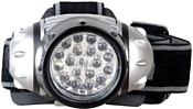 Ultraflash LED5353