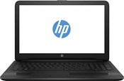 HP 15-ay588ur 1BX57EA