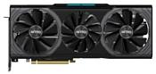 Sapphire Radeon RX Vega 56 1266Mhz PCI-E 3.0 8192Mb 1600Mhz 2048 bit 2xHDMI HDCP