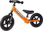Strider ST-4 Orange