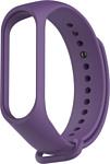Xiaomi для Mi Band 3 (фиолетовый)