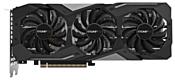 GIGABYTE GeForce RTX 2070 1620MHz PCI-E 3.0 8192MB 14000MHz 256 bit HDMI HDCP GAMING