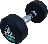 DFC Powergym DB002-7
