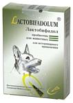 Компонент Лактобифадол для собак