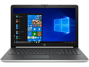 HP 15-db1002nw (6VP68EA)