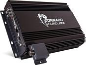 Kicx Tornado Sound 800.1
