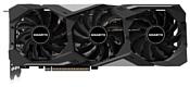 GIGABYTE GeForce RTX 2080 SUPER GAMING OC (GV-N208SGAMING OC-8GC)