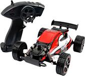 Maya Toys 23212