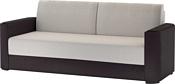 Мебель Холдинг Фостер-7 Ф-7-2НП-2-К066-OU