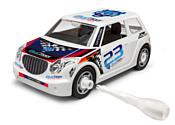Revell 00812 Раллийный автомобиль