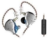 Knowledge Zenith ZS10 Pro mic