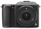 Hasselblad X1D II 50C Kit