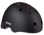 STG MTV12/Х94959 (L, черный)