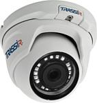 TRASSIR TR-D8141IR2