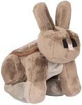 Minecraft Rabbit 03309