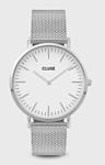 Cluse La Boheme CW0101201002