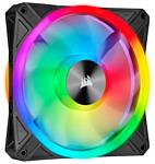 Corsair iCUE QL140 RGB