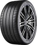 Bridgestone Potenza Sport 255/40 R19 100Y