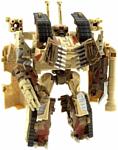 Machine Boy 3306B