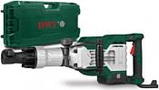 DWT AH16-30 B BMC