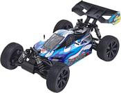 FS Racing 1:8 FS-33651P (синий)