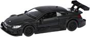 Пламенный мотор Mercedes-AMG C 63 DTM 870401