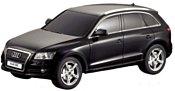 Rastar Audi Q5 (38600)