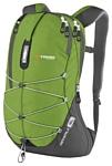 TRIMM Airwalk 16 green