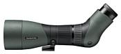Swarovski Optik ATX 25-60x85