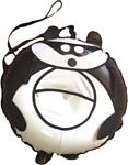 Глобус Панда 90 см