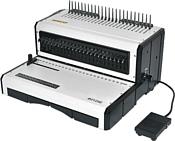 Office-Kit B2125E