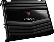 Kenwood KAC-5206