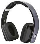 Monoprice Premium Virtual Surround Sound Bluetooth Headphones