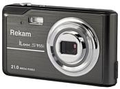 Rekam iLook S955i