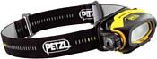 Petzl PIXA 1 (E78AHB-2)