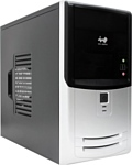 HAFF Maxima N3050EMR0180205