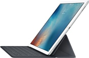 Apple Smart Keyboard для iPad Pro (MJYR2ZX/A)